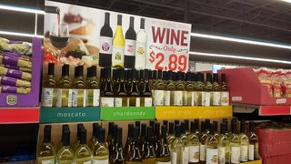 WTO to investigate restrictions on US wine to Canada