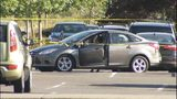 VIDEO: Witness account of shooting at Tumwater Walmart