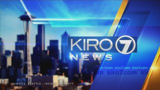 Seattle News Videos | KIRO-TV