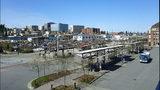 Repaving begins in Everett Tuesday