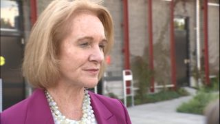 Seattle Mayor Durkan to travel to U.S.-Mexico border to protest immigration policy