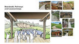 Oso memorial path, mailboxes planned at site of tragic landslide