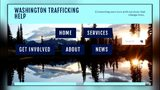 VIDEO: New effort to help victims escape sex trafficking