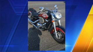 Motorcyclist injured in hit-and-run on SR 167 in Renton