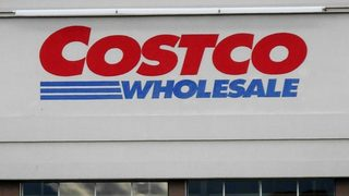 Puyallup woman admits to cheating Costco out of nearly $300,000