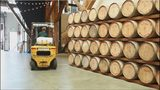 VIDEO: Specific local products, jobs and businesses impacted by tariffs imposed