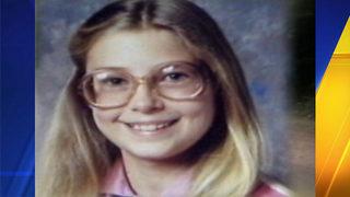 Tacoma police arrest suspect in 1986 child murder case of Michella Welch