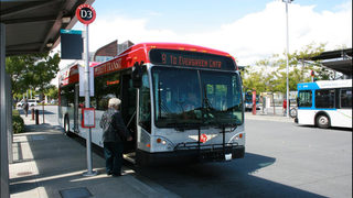 Fares for Everett Transit could double next year