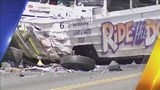 VIDEO: State and city settle lawsuits from Ride the Ducks crash