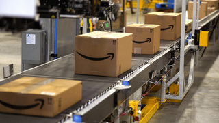Amazon.com to bring more than 1,500 jobs to Spokane