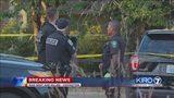 VIDEO: Man fatally shot in Covington