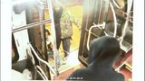 VIDEO: Stopping violent assaults on Metro buses