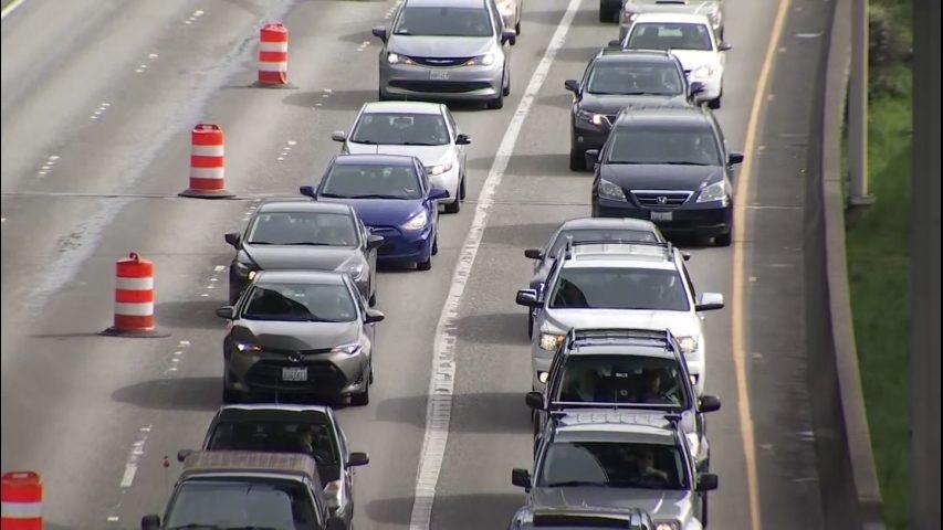 Emissions Testing Spokane >> Washington State To End Vehicle Emissions Test Program In 2020 Kiro Tv
