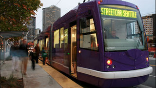 City continues to demand answers on Seattle streetcar