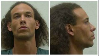 Inmate escapes while out on work crew in Cowlitz County