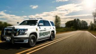 Washington deputy fired because of Proud Boys apparel