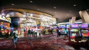 The Puyallup Tribe's I-5 casino is expected to open by December 2019, tribe representatives told the Tacoma City Council Tuesday, July 24. Puyallup Tribe Courtesy