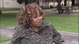 VIDEO: Woman says PSE sent racial slur as her temporary password