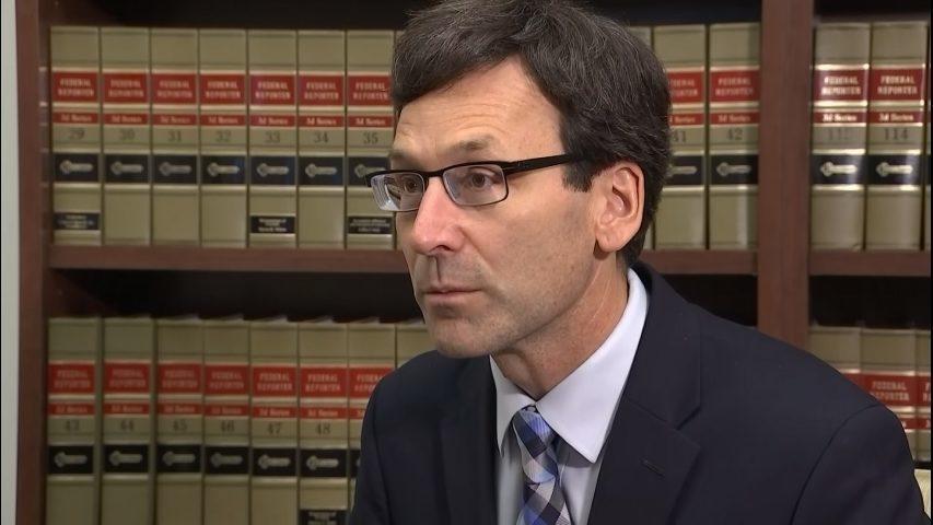 Ferguson sues man with mafia ties for creating fake non-profits in ...
