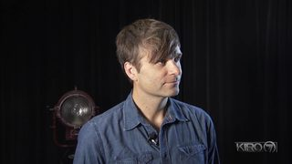 INTERVIEW: Ben Gibbard of Death Cab for Cutie speaks on efforts to save Showbox