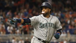 Robinson Canó expected to return to Mariners