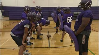 How does smoke, haze impact athletes in the Pacific Northwest?