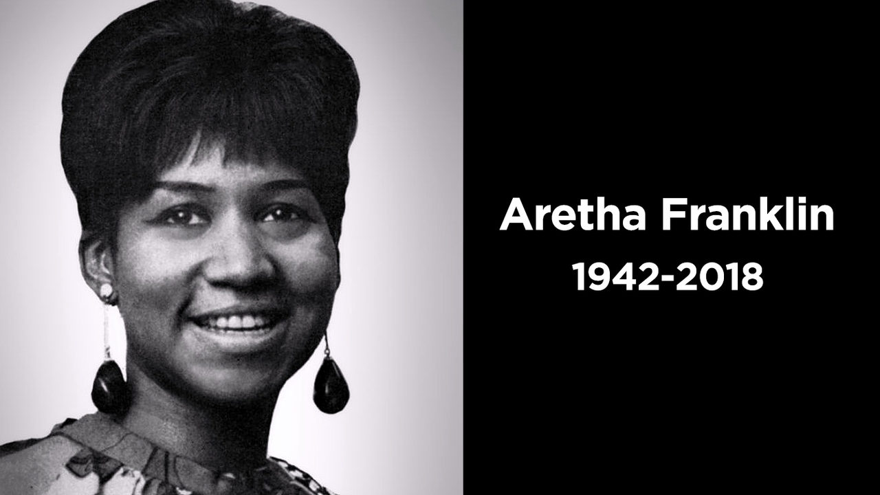 Image result for aretha franklin pic quote 8-16-18