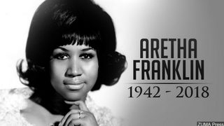 Seahawks pay tribute to Aretha Franklin as training camp closes