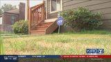 VIDEO: Renton police consider $250 fines in false alarms