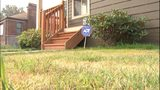 VIDEO: Renton police say they're wasting money every year by responding to false alarms