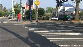 After string of kids hit by cars, safety improvements coming to Rainier Avenue South