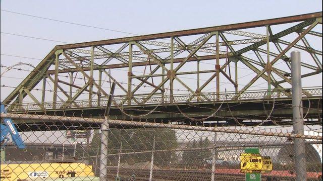 Puyallup River Bridge construction 'possibly' delayed