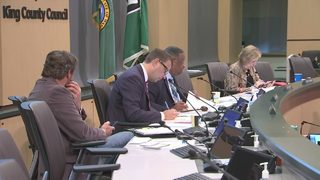 RAW: Report on use of force complaint processing in the King County Sheriff??€™s Office