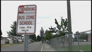 VIDEO: Tacoma teachers deciding whether to strike or not