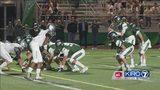 VIDEO: 8/31 High School Football Highlights