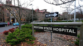 DSHS to pay $900,000 to settle abuse claims from family of 74-year-old psychiatric patient