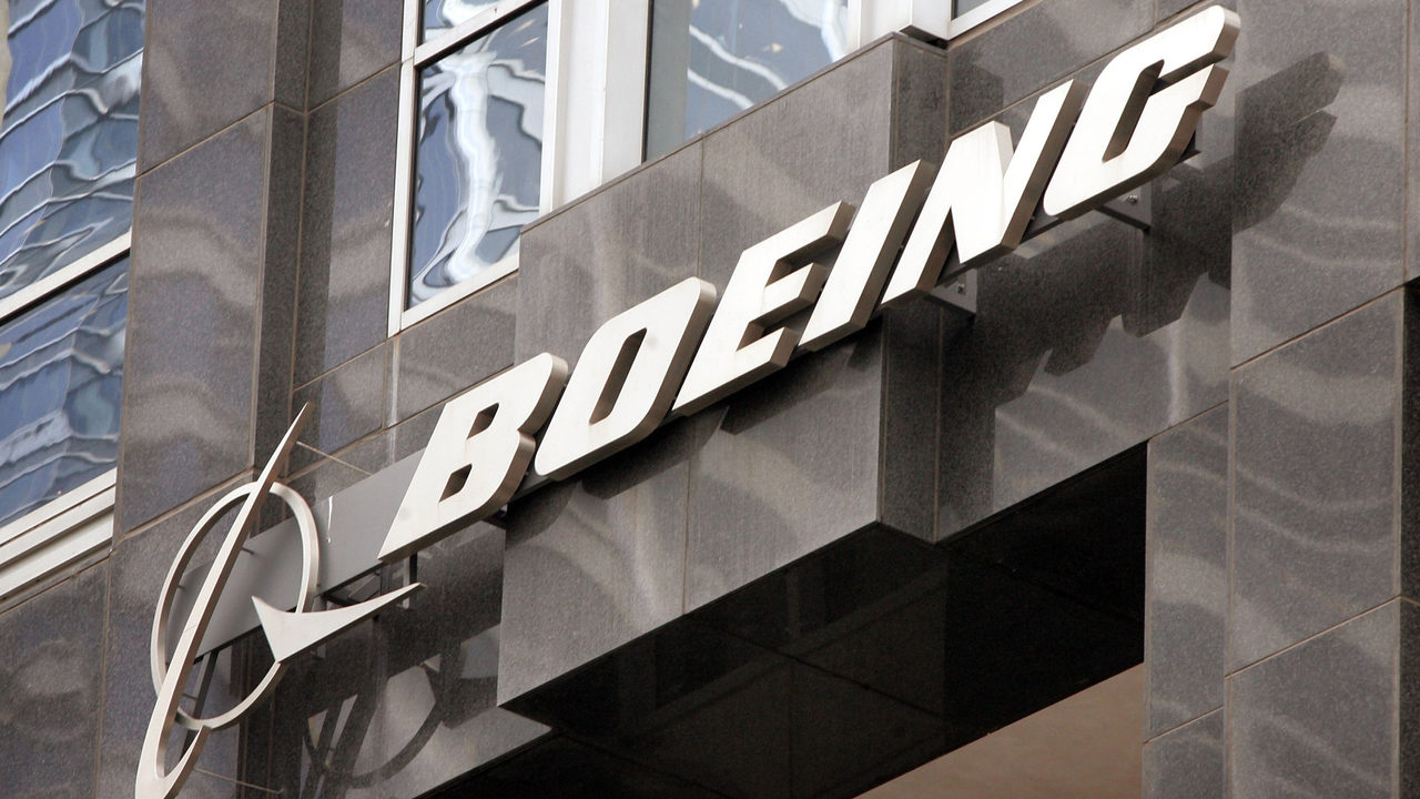On this day: Boeing moves corporate headquarters to Chicago