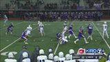 VIDEO: 9/14 High School Football Highlights