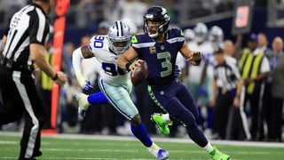Seahawks trying to avoid troubling 0-3 start hosting Cowboys