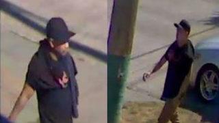 Seattle police say man stole a dozen guns, thousands of rounds of ammunition