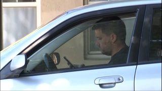 Washington state patrol distracted driving emphasis begins Friday