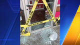 Police investigate string of break-ins at small businesses in Snohomish County