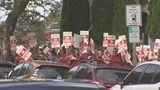 VIDEO: Fallout continues from teacher strikes in south sound