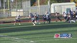 VIDEO: 9/28 High School Football Highlights