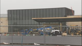 FAA approves start of commercial flights at Paine Field