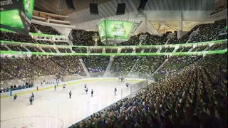 Seattle group remains confident arena will be ready for 2020