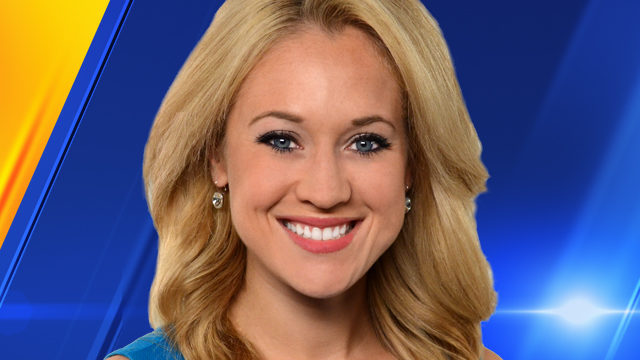 Shelby Miller | KIRO-TV