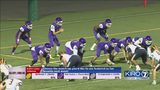 VIDEO: 10/5 Jack in the Box High School Football Report