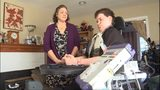 VIDEO: 6 children treated for sudden onset paralysis in Washington state