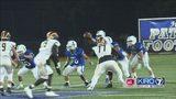 VIDEO: 10/12 High School Football Highlights